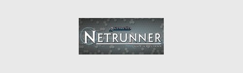 Android: Netrunner PL