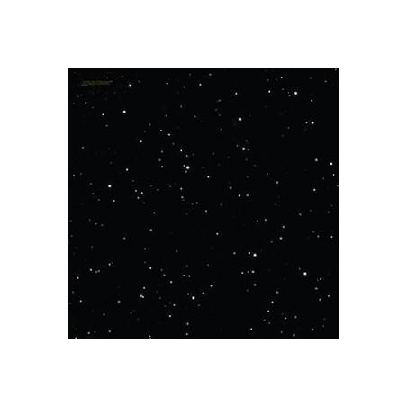X-Wing: Starfield Playmat - Mata do gry