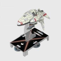 Fregata Nebulon-B