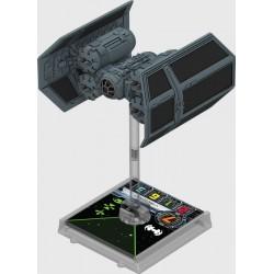 X-Wing: Zestaw dodatkowy Wściekły Pies