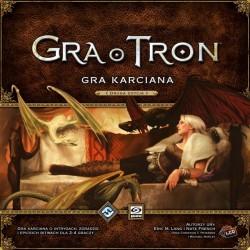 Warhammer 40 000: Podbój LCG