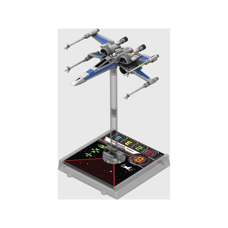 X-Wing: Zestaw dodatkowy MyĹ›liwiec typu Kihraxz
