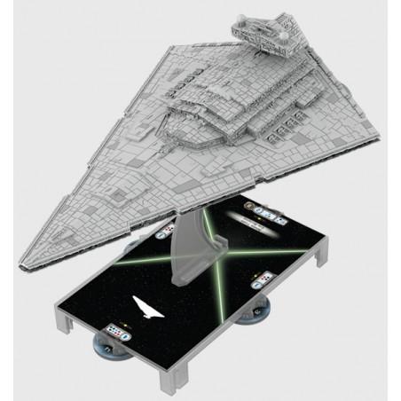 Niszczyciel gwiezdny typu Imperial