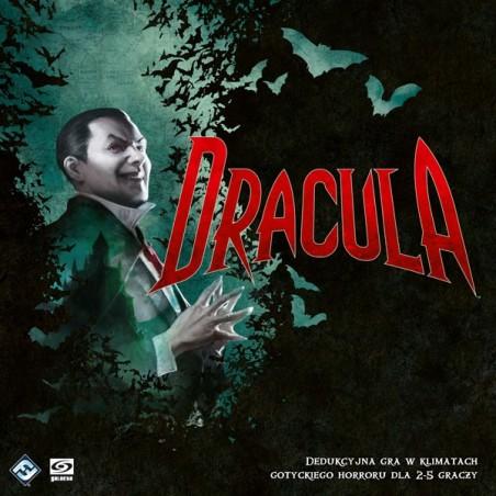 Dracula – trzecia edycja