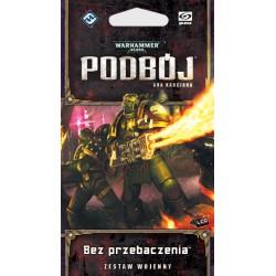 Warhammer 40 000: Podbój – Dżungle Nectavusa