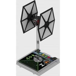 """X-Wing: Zestaw dodatkowy  """"ARC-170″"""