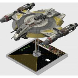 X-Wing: Zestaw dodatkowy MyĹ›liwiec Protektoratu