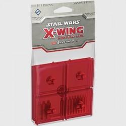 X-Wing: Zestaw koĹ›ci