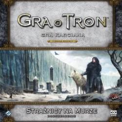 Gra o Tron LCG – Lwy Casterly Rock