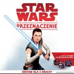 Zestaw podstawowy Rey