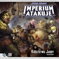 Star Wars: Imperium Atakuje – Powrót na Hoth