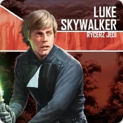 Obi-Wan Kenobi - Rycerz Jedi