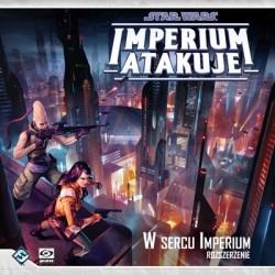 Star Wars: Imperium Atakuje – Królestwo Jabby