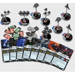 Eskadry myśliwców Rebelii II