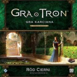 Gra o Tron LCG – Strażnicy na Murze