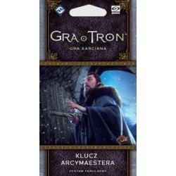 Gra o Tron: Gra karciana – Bractwo bez Chorągwi