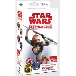 Zestaw startowy: Luke Skywalker