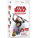 Star Wars: Przeznaczenie – Rywale
