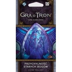 Gra o Tron: Gra karciana – Królewski wiec