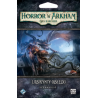 Horror w Arkham: Gra karciana – Labirynty obłędu