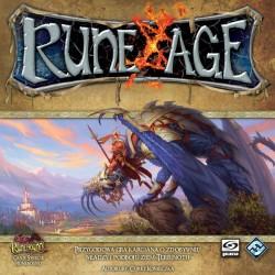 RuneAge