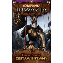 Warhammer: Inwazja - Tarcza...