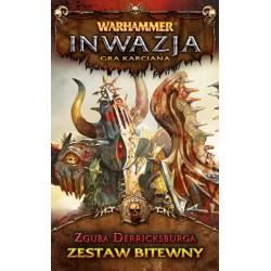 Warhammer: Inwazja - Zguba...