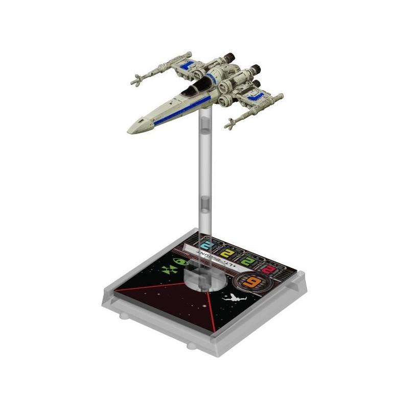 X-Wing: Zestaw dodatkowy  Z-95 Łowca Głów