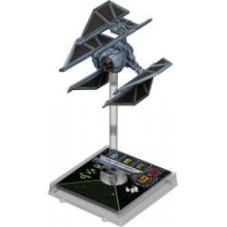 X-Wing: Zestaw dodatkowy...