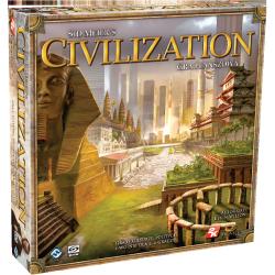 Civilization: Gra planszowa