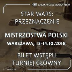 MP 2018 Przeznaczenie -...