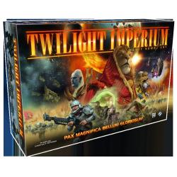 Twilight Imperium: Świt...