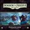 Horror w Arkham: Gra karciana – Przerwany Krąg