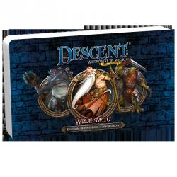 Descent – Wizje świtu DNŻ