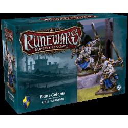 Runewars Miniatures: Rune...