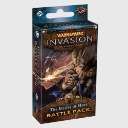 Warhammer: Invasion - The Elipse of Hope