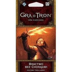 Gra o Tron: Gra karciana – Zemsta Oberyna