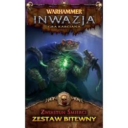 Warhammer: Inwazja - Naczynie WiatrĂłw