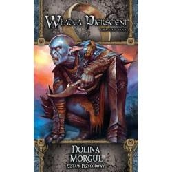 Władca Pierścieni: Dolina Morgul