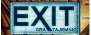 EXIT: Gra Tajemnic