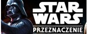 Star Wars Przeznaczenie