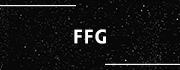 Gry po angielsku (FFG)