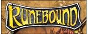Runebound: 2. edycja