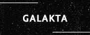 Gry po angielsku (Galakta)