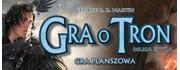 Gra o Tron: Gra planszowa