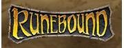 Runebound: 3. edycja
