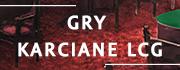 Gry karciane LCG