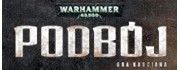 Warhammer 40 000: Podbój