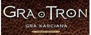 Gra o Tron: Gra karciana II ed.