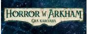 Horror w Arkham: LCG